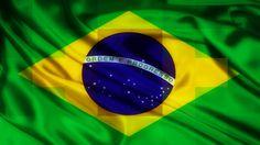 Descobrimento do Brasil: é nesta segunda | Por @fc_semprelrds. 22 de abril de 1500, da frota comandada por Pedro Álvares Cabral ao território onde hoje se encontra o Brasil. http://mmanchete.blogspot.com.br/2013/04/descobrimento-do-brasil-e-nesta-segunda.html#.UXMvsrVQGSo