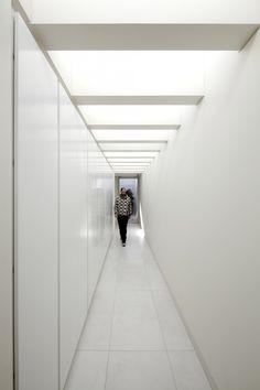 House RP - Marcelo Rios / Gonzalo Mardones Viviani