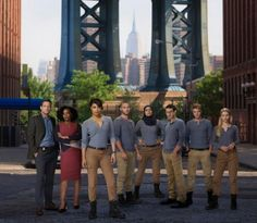 Quantico Returns With Season 2; What Deadly Actions Will Alex Explain This Sunday? - http://www.movienewsguide.com/quantico-returns-season-2-deadly-actions-will-alex-explain-sunday/171055
