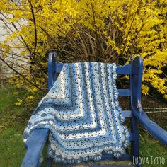 DSC03412ecd Action, Crochet Projects, Blanket, Ponchos, Group Action, Blankets, Cover, Comforters