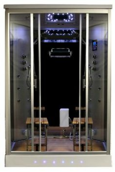 10 Best Rectangle Steam Hydro Showers Images Steam Shower Cabin