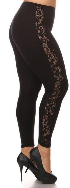Nice idea, make myself a pair of theese, just use an old pair og tights as pattern.