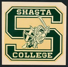 1125 Best Classic College Decals Logos Images Decal Decals