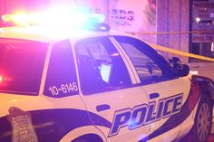UPDATE: Robbery Leads To Assault