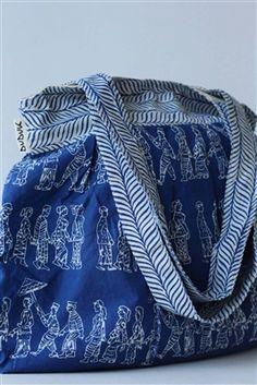 Mom's bag Mom, Bags, Handbags, Mothers, Bag, Totes, Hand Bags
