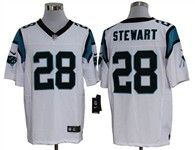 Carolina Panthers  $22