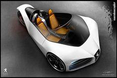 Peugeot_Velocite_3
