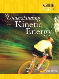 """Understanding the laws of energy -- Gaining momentum. """"Understanding kinetic energy provides the basics on how the world works and about mechanical energy, and it can be used for everything from the design of a roller coaster to the layout of a ramp for snowboarders. Kinetic Energy, Roller Coaster, Investigations, Being Used, Physics, Science, Layout, Design, Page Layout"""