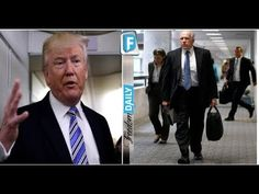 CIA GOES INTO PANIC MODE AFTER TRUMP PROMISES TO EXPOSE ONE OF AMERICA'S...