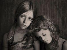 Portfolio - Lisa Vis