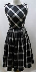 1940 1950 Style Dresses - Bing Images