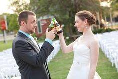 「beer wedding」の画像検索結果