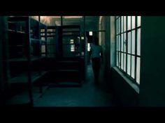 Ricky Martin - Tal Vez / Vamos con las manitos arriba♫
