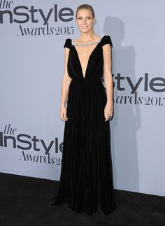 Gwyneth Paltrow aux InStyle Awards à Los Angeles http://www.vogue.fr/mode/mannequins/diaporama/les-looks-de-la-semaine/23365#gwyneth-paltrow-aux-instyle-awards-los-angeles
