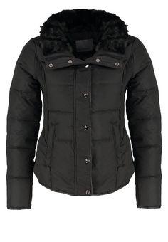 Vero Moda VMALICE Kurtka zimowa black image