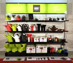 Shoe Rack, Shelf, Home, Design, Shelving, Shoe Racks, Ad Home, Shelving Units