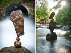 pierres-equilibre-lac