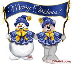 bonhomme de neige snowman boneco de neve