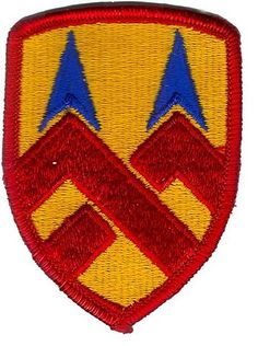 377TH SUSTAINMENT COMMAND