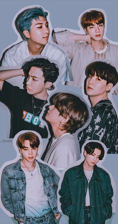 Foto Bts, Foto Jungkook, Bts Bangtan Boy, V E Jhope, Bts Taehyung, Namjoon, Bts Group Picture, Bts Group Photos, Bts Aesthetic Wallpaper For Phone