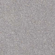 Granito Porcelain Tiles - Products - Surface Gallery