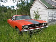 1970 Road Runner Maintenance/restoration of old/vintage vehicles: the material for new cogs/casters/gears/pads could be cast polyamide which I (Cast polyamide) can produce. My contact: tatjana.alic@windowslive.com