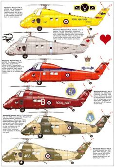 Weapons and Warfare | History and Hardware of Warfare | Page 29 Airplane Design, Airplane Art, Military Helicopter, Military Aircraft, Westland Helicopters, Aviation Theme, Aircraft Painting, Aircraft Design, Fighter Jets