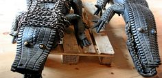 Animal Art, Animal Sculptures, Animal Statues, Public Art, Animal Sculpture, Animal Statue, Animal Statuary, Statues, Sculptures, Statue, Sculpture, Animals, Repurposed, Repurposing, Green, Environmental, Upcycled, Repurposed Art, Sweden, Swedish, Artist, Sculptor, Eric Langert, Alligator Sculpture, Alligator Sculptures, Crocodile Sculpture, Crocodile Sculptures, Alligator Statues, Crocodile Statues, Alligator Statue, Crocodile Statue, Crocodiles, Alligators, Car Tires, Snow Chains