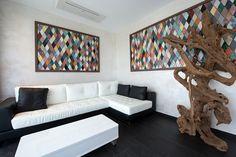 Sallés Hotel Suites Natura