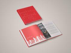 Scopul branding-ului: impactul profund ⋆ Alexandra Hustiu Bibire Personal Branding, Instagram Accounts, Books, Libros, Book, Book Illustrations, Self Branding, Libri