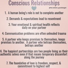 Healthy Relationship Tips, Relationship Advice, Successful Relationships, Healthy Relationships, Trauma, Spiritual Health, Mental Health, Inside Job, Life Partners