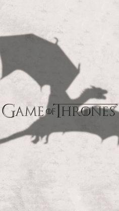 Game Of Thrones IPhone Wallpaper (12)