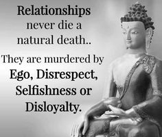 86 deep thoughts quotes every words that will inspire you relationships Buddha Quotes Inspirational, Profound Quotes, Wisdom Quotes, True Quotes, Motivational Quotes, Buddha Quotes Love, Yoga Quotes, Selfish Love Quotes, Osho Quotes On Life