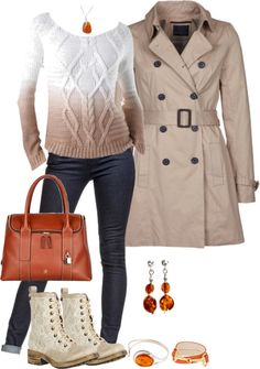 """Untitled #2149"" by lisa-holt ❤ liked on Polyvore"