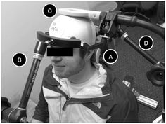 A Direct Brain-to-Brain Interface in Humans