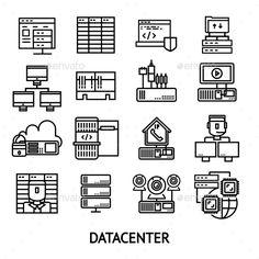Design Elements Microsoft Azure Architecture — Cloud