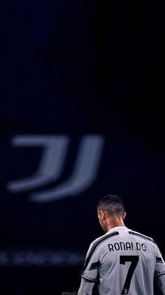 Cristiano Ronaldo Style, Cristino Ronaldo, Cristiano Ronaldo Juventus, Cristiano Ronaldo Cr7, Ronaldo Football Player, Football Players Images, Juventus Team, Juventus Soccer, Ronaldo Free Kick
