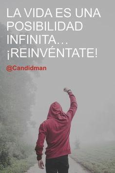 #mensajes #positivos #reflexiones http://ift.tt/2Dd5mo4