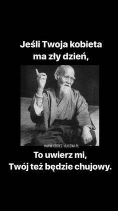 Mądrość dosadnie