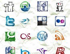 15 Consejos para que tu Marca triunfe en las Redes Sociales | OC&C Marketing DIgital