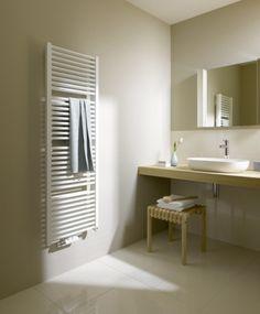 handdoekradiator koop je voordelig bij wastafelkranen winkel, Wij heeft het grootste assortiment handdoekradiator en wastafelkranen online.