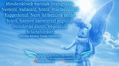 Angyali üzenet: Mindenkinek vannak őrangyalai - Angyalok fénye Angel, Movie Posters, Movies, Films, Film Poster, Cinema, Movie, Film, Movie Quotes