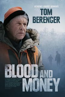 blood money 2020  DIRECT DOWNLOAD Tom Berenger, Most Popular Movies, Latest Movies, New Movies Coming Soon, Web Movie, Films Hd, Movie Subtitles, Audio Latino, 2020 Movies