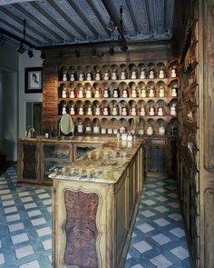Buly 1803 – Old Paris Perfumes & Luxury   my parisian life