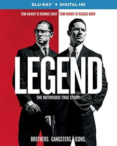 Legend Universal http://www.amazon.com/dp/B0189Y6HHI/ref=cm_sw_r_pi_dp_aygLwb0C8MF6X