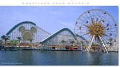 california vactions | California Vacation Travel Tips for Travelers to California Beaches ...