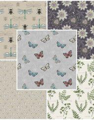 The Botanist Fabric Bundle Dusk - Main - 103413