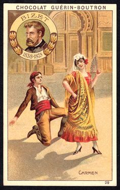 """https://flic.kr/p/9ueawH 