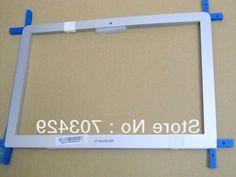 """US $390.44 (Buy here - https://alitems.com/g/1e8d114494b01f4c715516525dc3e8/?i=5&ulp=https%3A%2F%2Fwww.aliexpress.com%2Fitem%2FFor-Macbook-Air-13-3-A1369-A1466-Brand-new-original-Front-Bezel-frame-Cover-by-DHL%2F885074260.html) """"For Macbook Air 13.3"""""""" A1369 A1466 Brand new original Front Bezel frame Cover by DHL EMS Wholesale"""""""