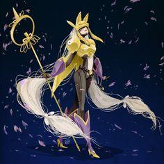 Digimon Manga Anime, Anime Art, Digimon Adventure 02, Digimon Tamers, Digimon Digital Monsters, Fandom, Drawing Games, Cosplay Costumes, Character Art